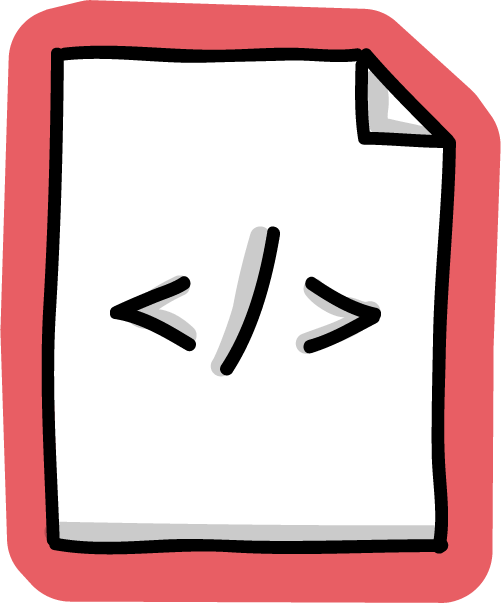Applikationsentwicklung - Coding